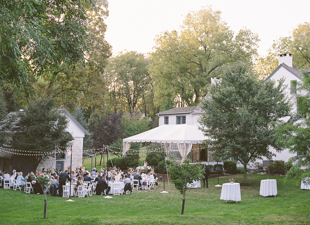Fall Wedding Duportail House-Chesterbrook, PA | Lisamarieartistry.com (46 of 51).jpg