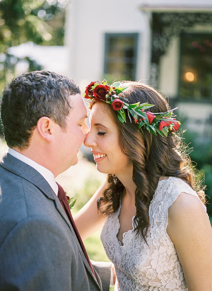 Fall Wedding Duportail House-Chesterbrook, PA | Lisamarieartistry.com (45 of 51).jpg