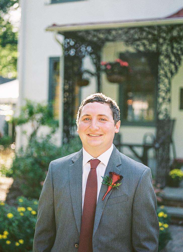 Fall Wedding Duportail House-Chesterbrook, PA | Lisamarieartistry.com (39 of 51).jpg