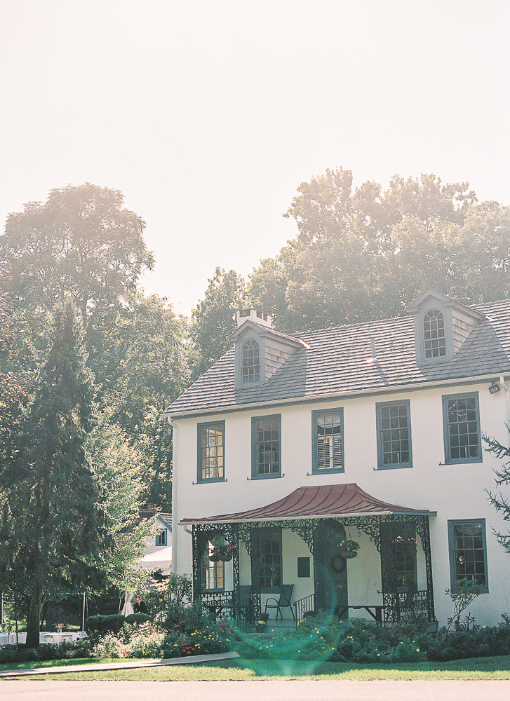 Fall Wedding Duportail House-Chesterbrook, PA | Lisamarieartistry.com (32 of 51).jpg