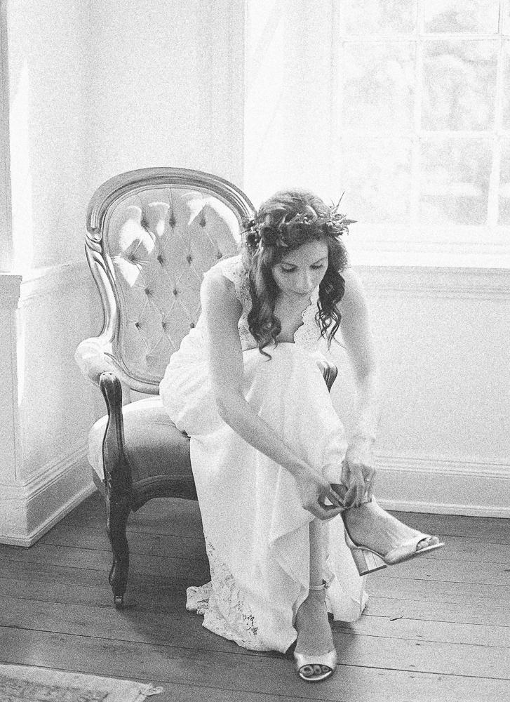 Fall Wedding Duportail House-Chesterbrook, PA | Lisamarieartistry.com (29 of 51).jpg