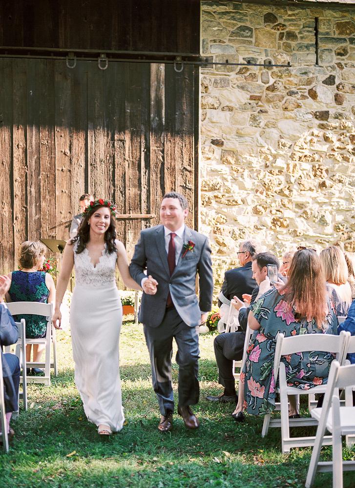 Fall Wedding Duportail House-Chesterbrook, PA | Lisamarieartistry.com (27 of 51).jpg