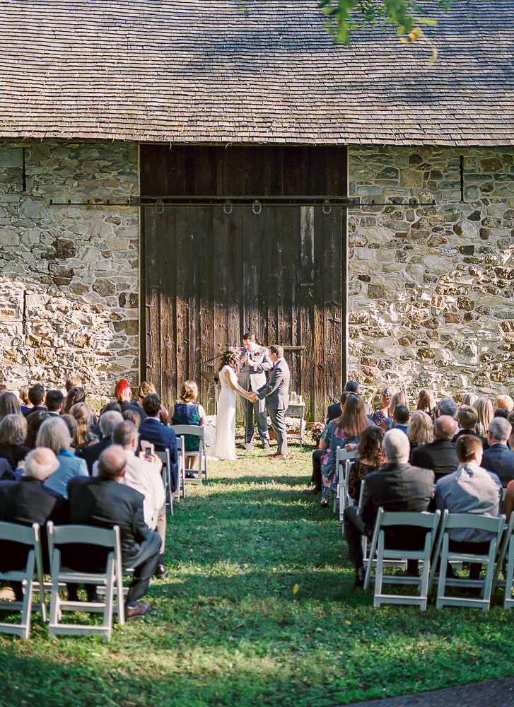 Fall Wedding Duportail House-Chesterbrook, PA | Lisamarieartistry.com (22 of 51).jpg