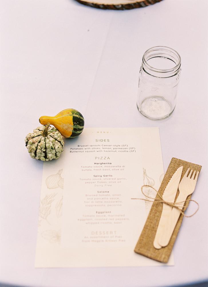 Fall Wedding Duportail House-Chesterbrook, PA | Lisamarieartistry.com (11 of 51).jpg