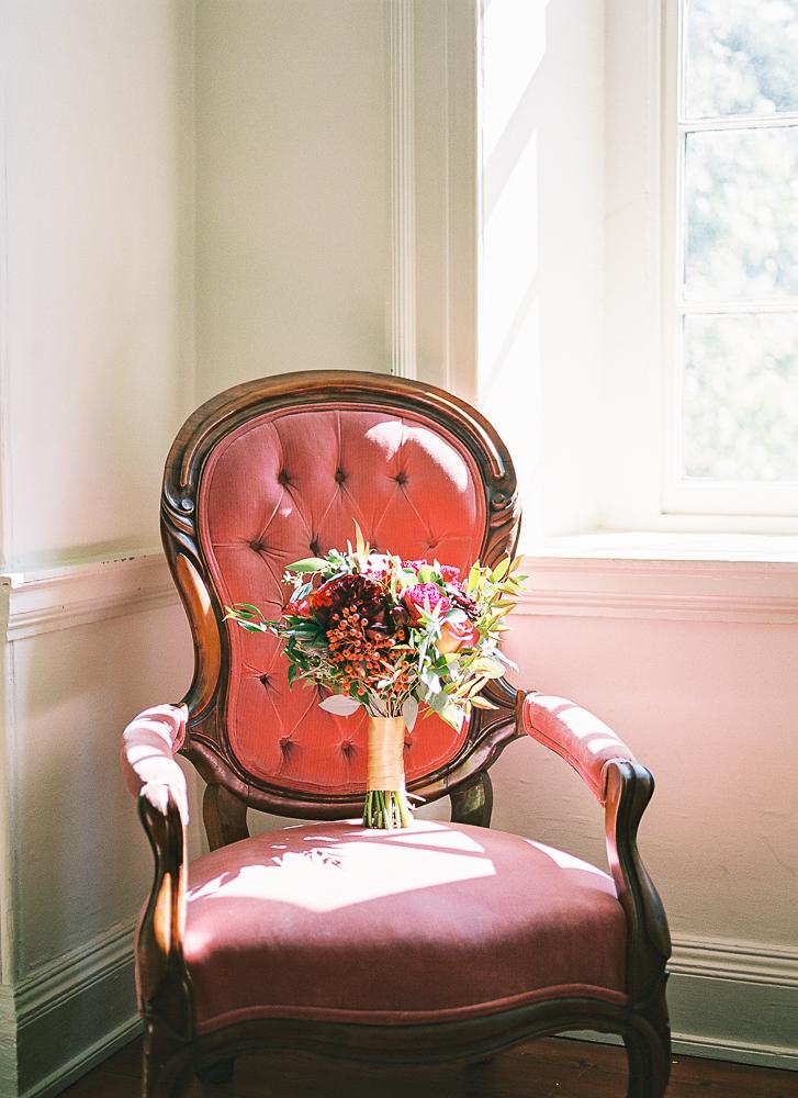 Fall Wedding Duportail House-Chesterbrook, PA | Lisamarieartistry.com (9 of 51).jpg