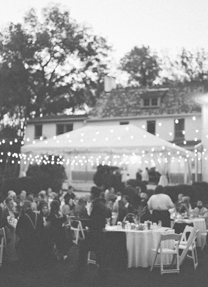 Fall Wedding Duportail House-Chesterbrook, PA | Lisamarieartistry.com (6 of 51).jpg