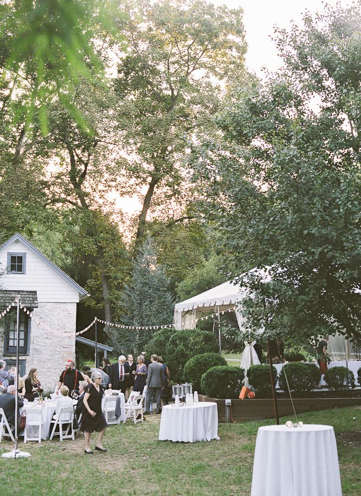 Fall Wedding Duportail House-Chesterbrook, PA | Lisamarieartistry.com (5 of 51).jpg