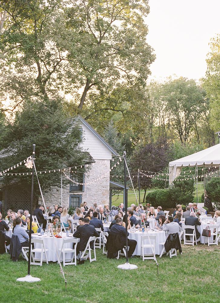Fall Wedding Duportail House-Chesterbrook, PA | Lisamarieartistry.com (2 of 51).jpg