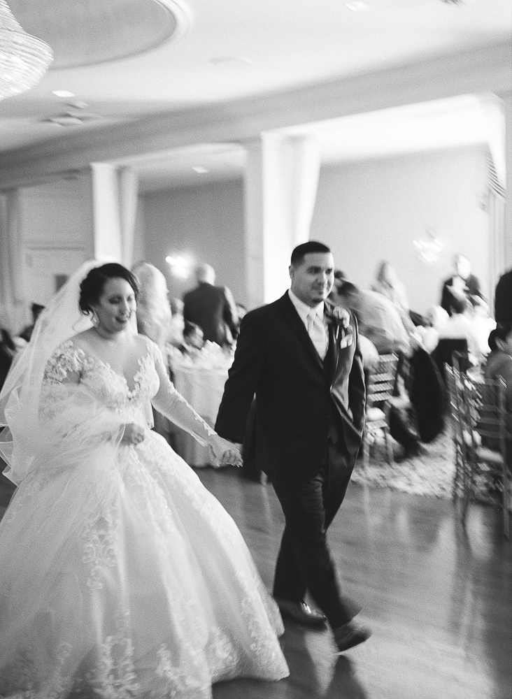 Winter Wedding at William Penn Inn, Gwynedd, PA | LisamarieArtistry.com (61 of 61).jpg