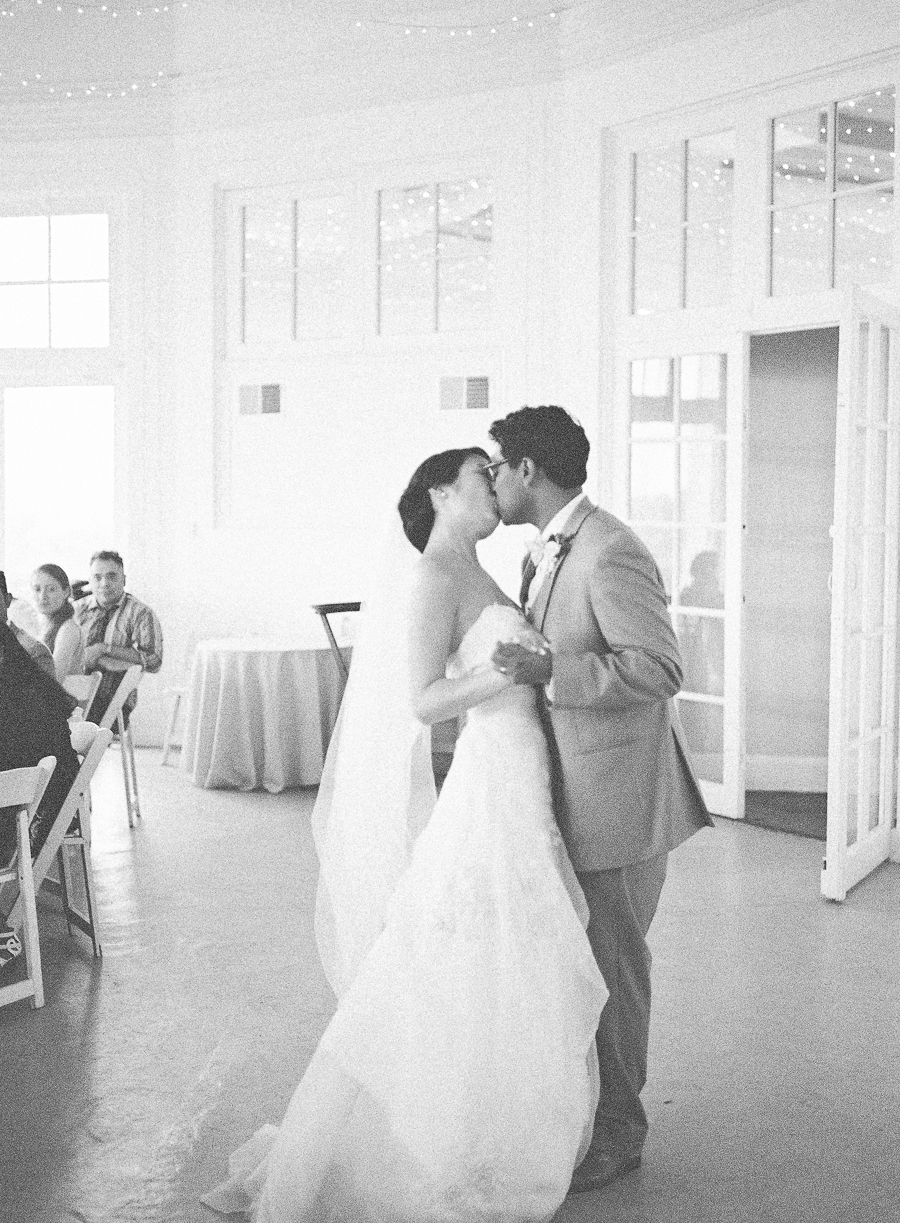 Summer Wedding at The Rotunda Lauxmont Farms | Lisamarieartistry.com (47 of 111).jpg