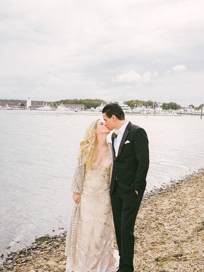 Beachside Wedding At Navy Beach and Serafina | Lisamarieartistry.com (17 of 197).jpg