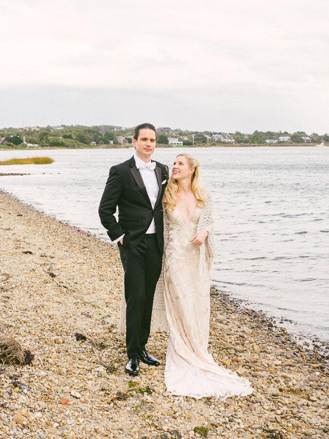 Beachside Wedding At Navy Beach and Serafina | Lisamarieartistry.com (15 of 197).jpg
