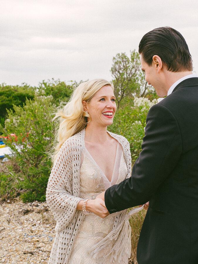 Beachside Wedding At Navy Beach and Serafina | Lisamarieartistry.com (14 of 197).jpg