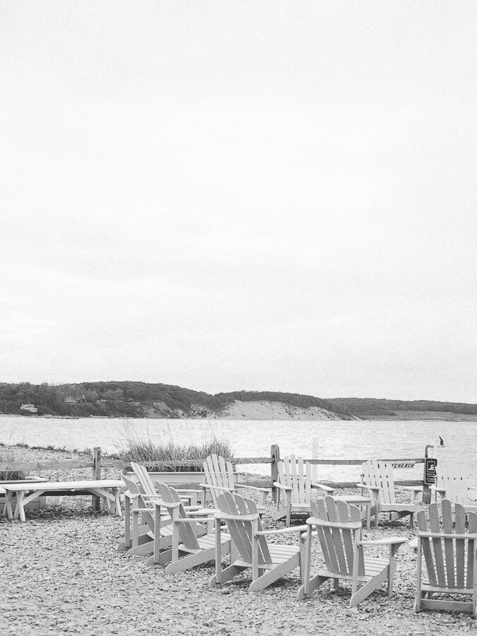 Beachside Wedding At Navy Beach and Serafina | Lisamarieartistry.com (23 of 197).jpg