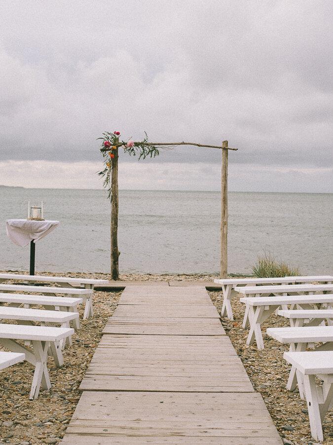 Beachside Wedding At Navy Beach and Serafina | Lisamarieartistry.com (24 of 197).jpg