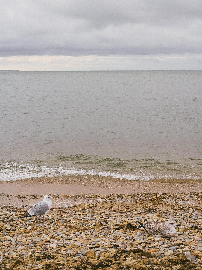 Beachside Wedding At Navy Beach and Serafina | Lisamarieartistry.com (26 of 197).jpg