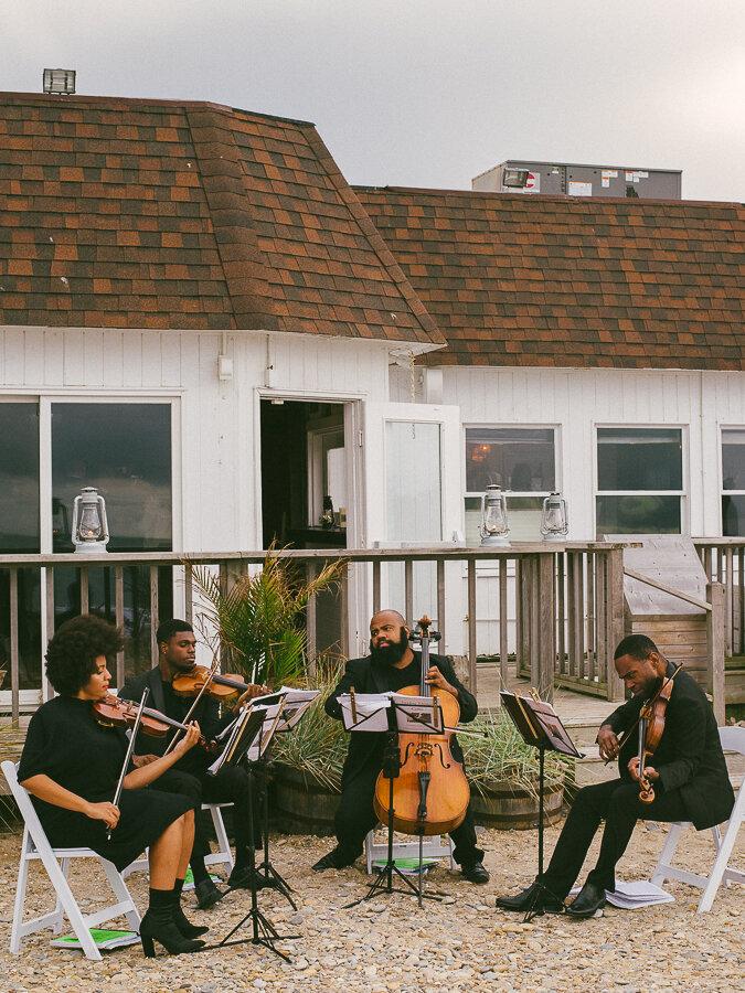 Beachside Wedding At Navy Beach and Serafina | Lisamarieartistry.com (28 of 197).jpg