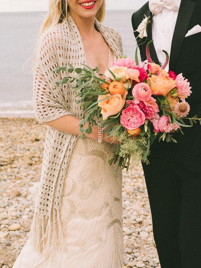 Beachside Wedding At Navy Beach and Serafina | Lisamarieartistry.com (43 of 197).jpg