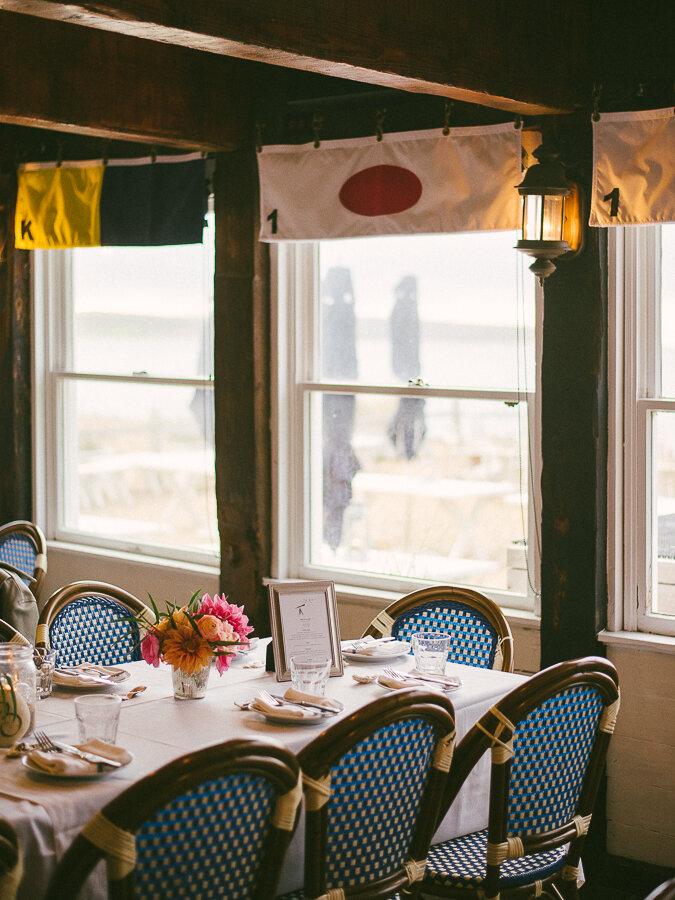 Beachside Wedding At Navy Beach and Serafina | Lisamarieartistry.com (54 of 197).jpg