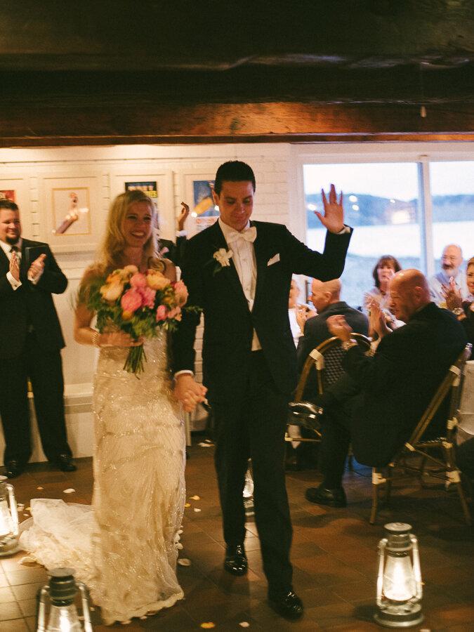 Beachside Wedding At Navy Beach and Serafina | Lisamarieartistry.com (95 of 197).jpg
