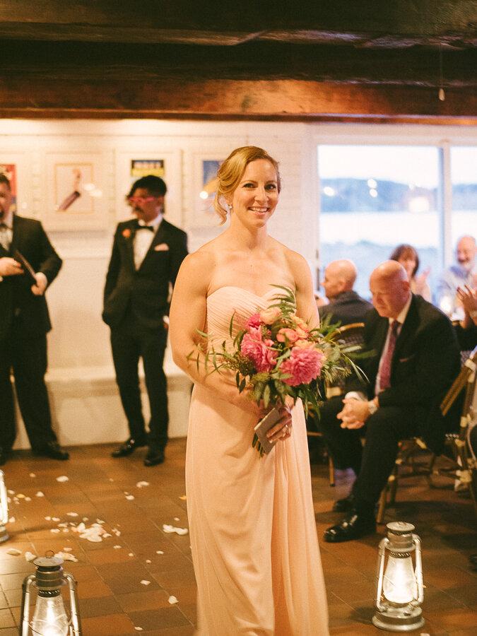 Beachside Wedding At Navy Beach and Serafina | Lisamarieartistry.com (103 of 197).jpg