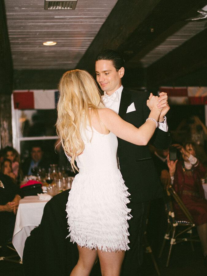Beachside Wedding At Navy Beach and Serafina | Lisamarieartistry.com (146 of 197).jpg
