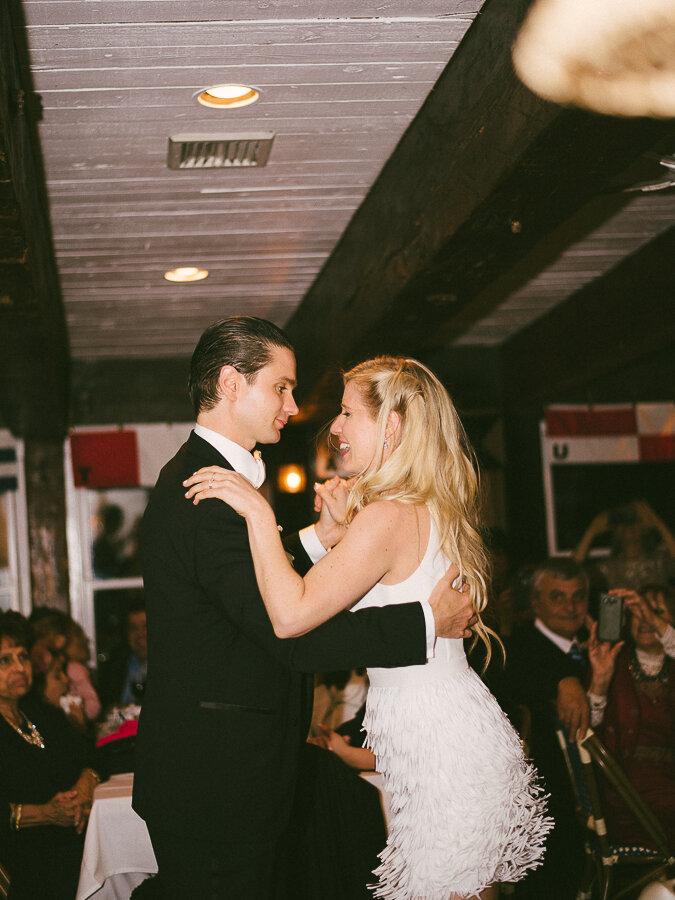 Beachside Wedding At Navy Beach and Serafina | Lisamarieartistry.com (147 of 197).jpg
