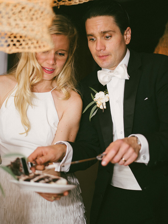 Beachside Wedding At Navy Beach and Serafina | Lisamarieartistry.com (183 of 197).jpg