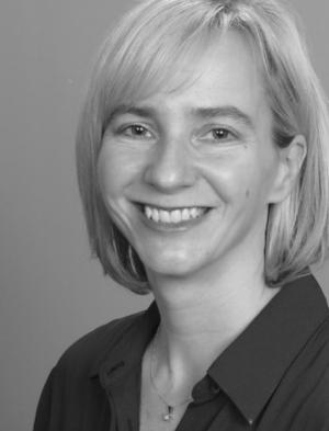 Erica Pedersen trainer pronunciation accent reduction interpreters