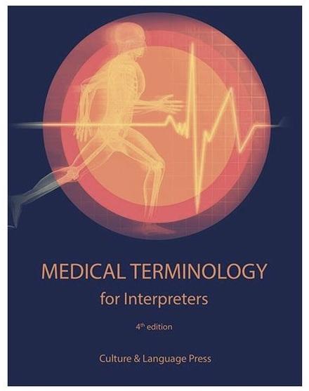 Medical+Terminology+for+Interpreters.jpg