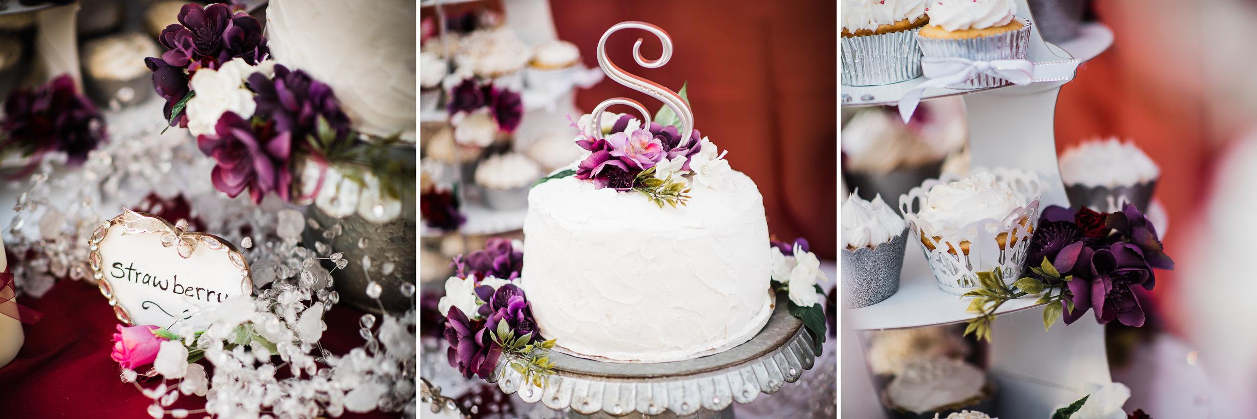 Schaar Cake.jpg