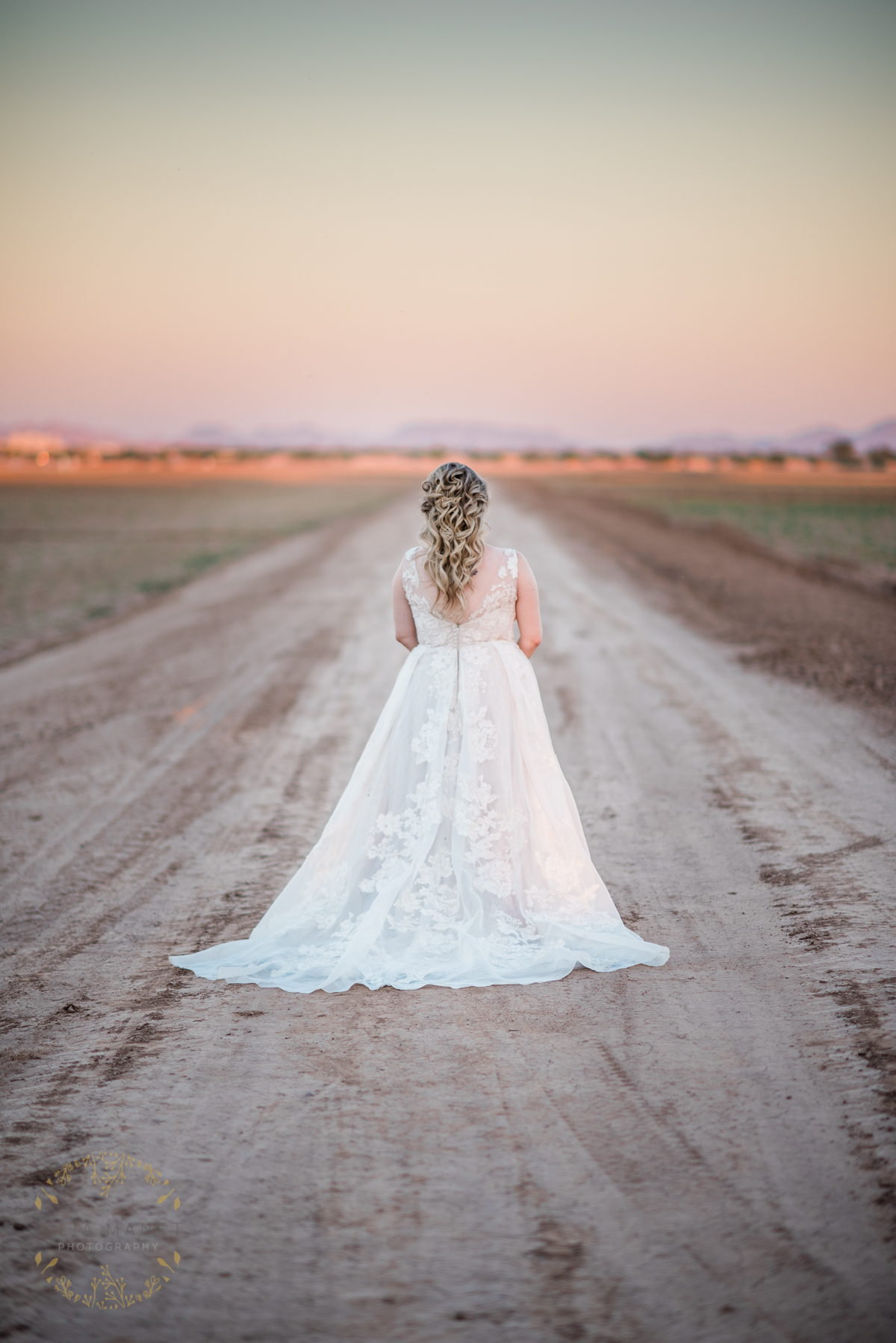 Martin Wedding-275.jpg