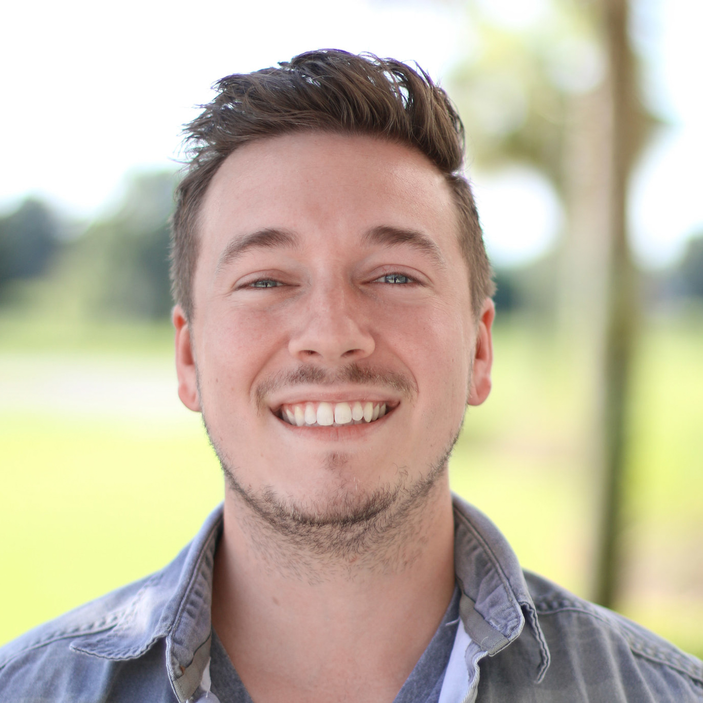 JACOB SYLVIA - The Villages campus Pastorjacob@thesprings.net