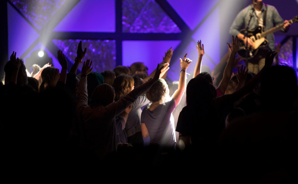 Our Students - Encounter Student Ministries is our environment where middle and high school students, grades 6th-12th, are provided opportunities to recognize and respond to encounters with God.