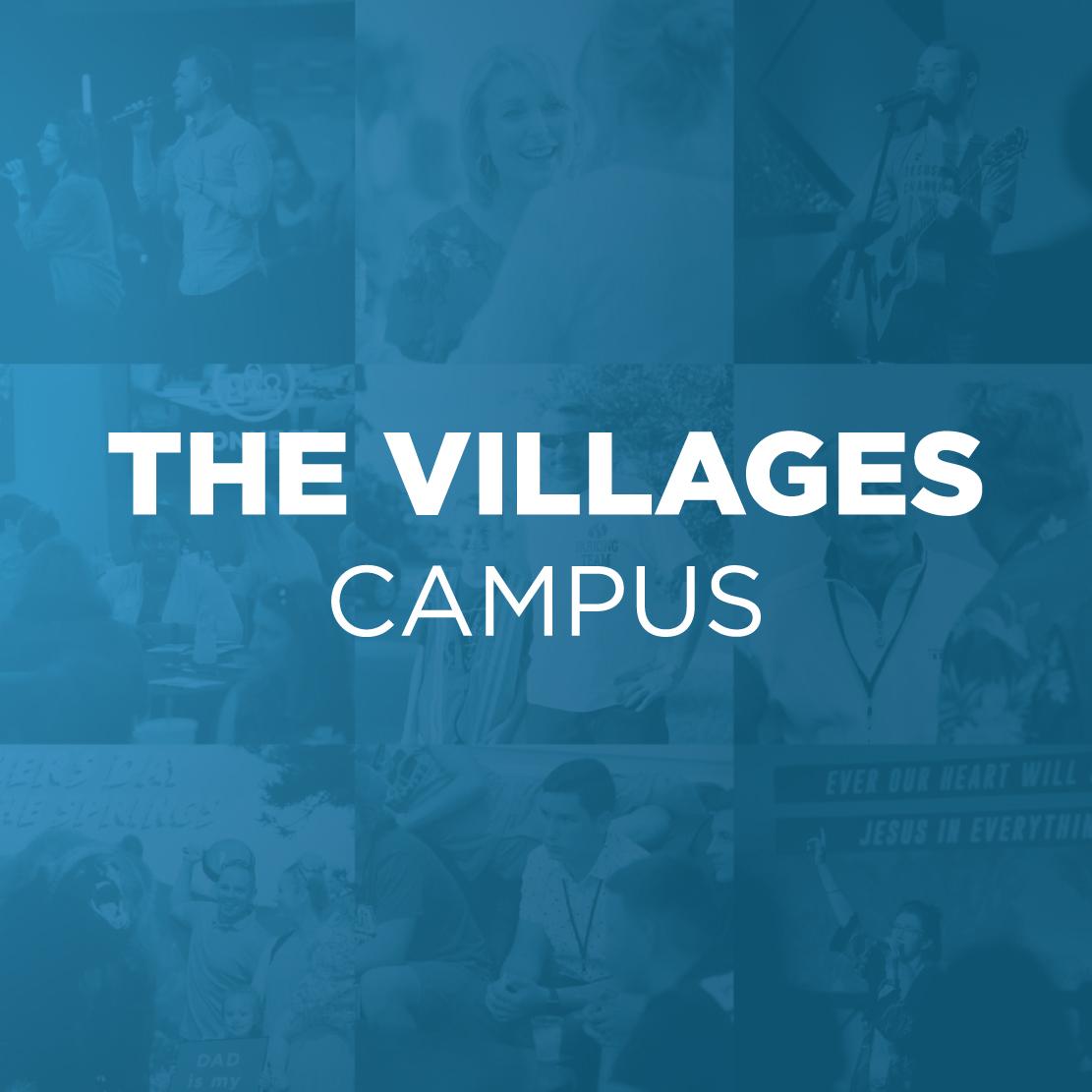 The-Villages.jpg