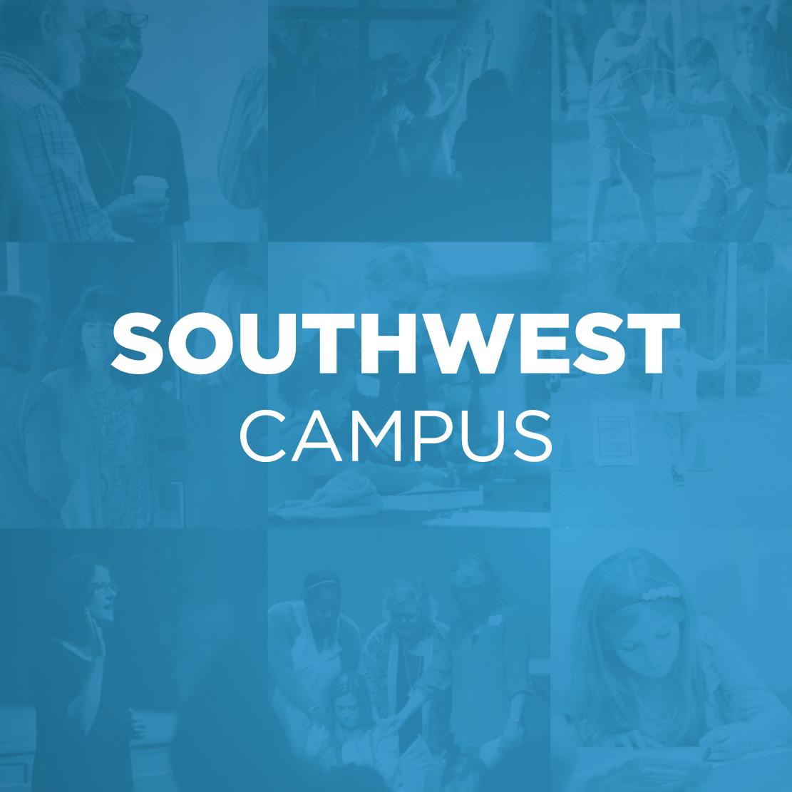 Southwetes-Campus.jpg