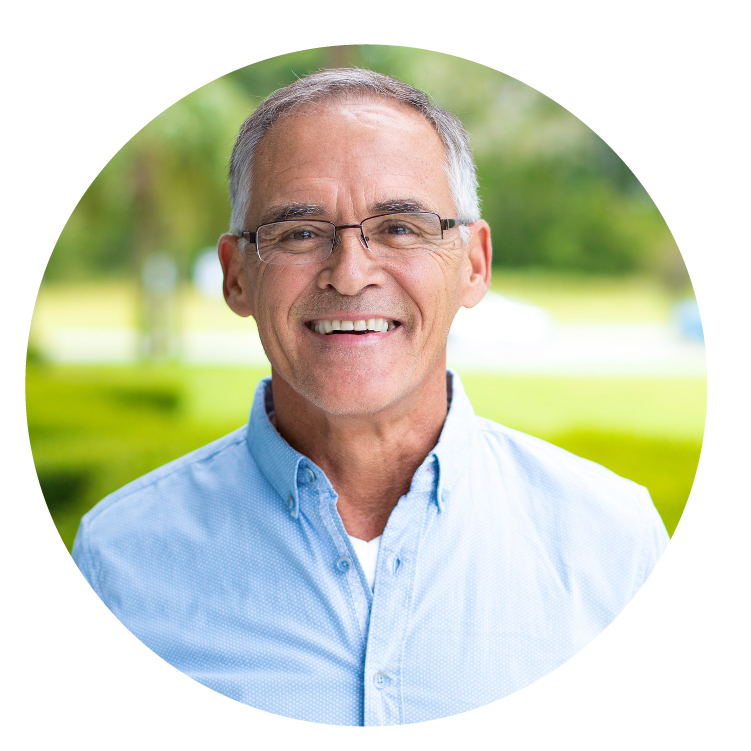 Pastoral Care - Lenny is over all of our pastor care groups. If you have any questions, feel free to give him an email at lenny@thesprings.net