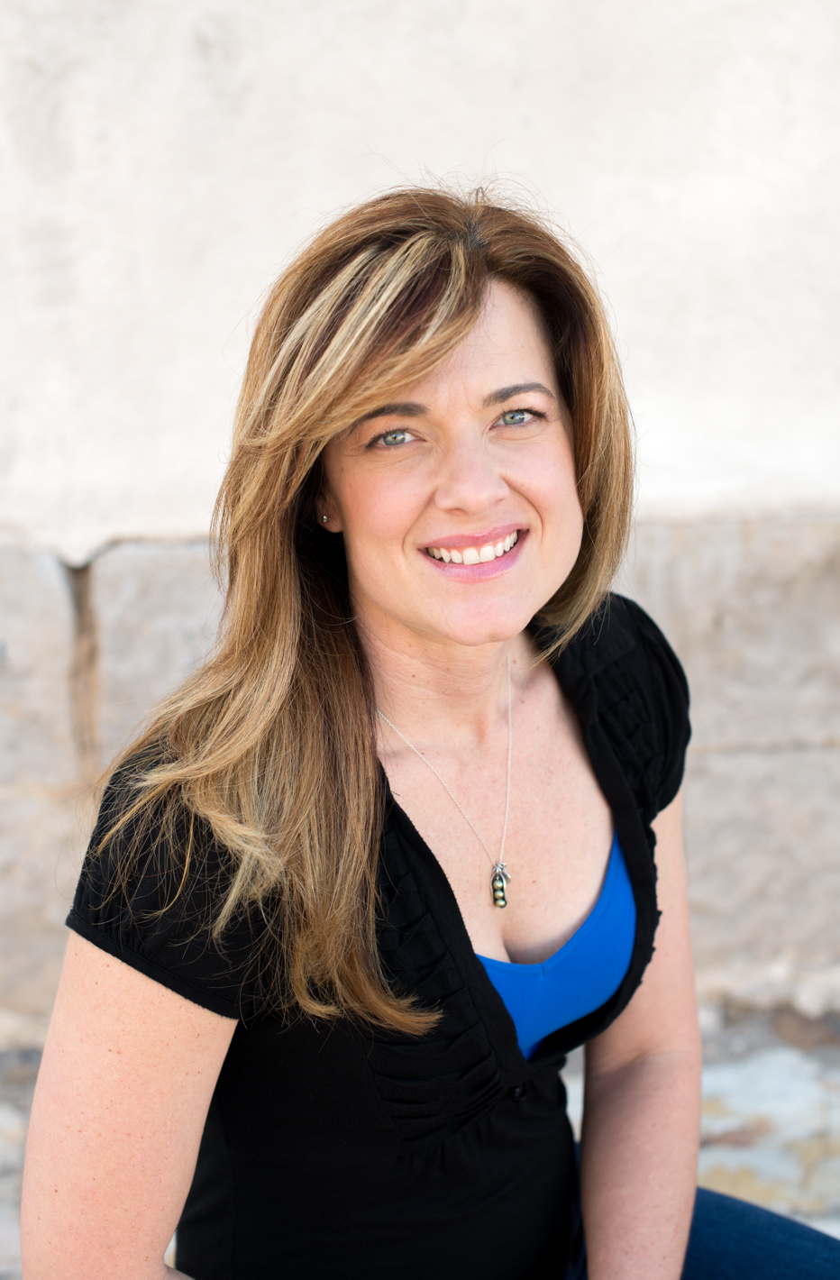 Tara Olding   manages the company and project finances. Tara has been in the construction industry for 15 plus years and has worked with both owner/developers and general contracting companies in Colorado and Arizona.