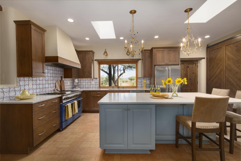 Heyer_Kitchen 3.jpg