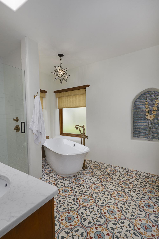Heyer_Master Bath 1.jpg