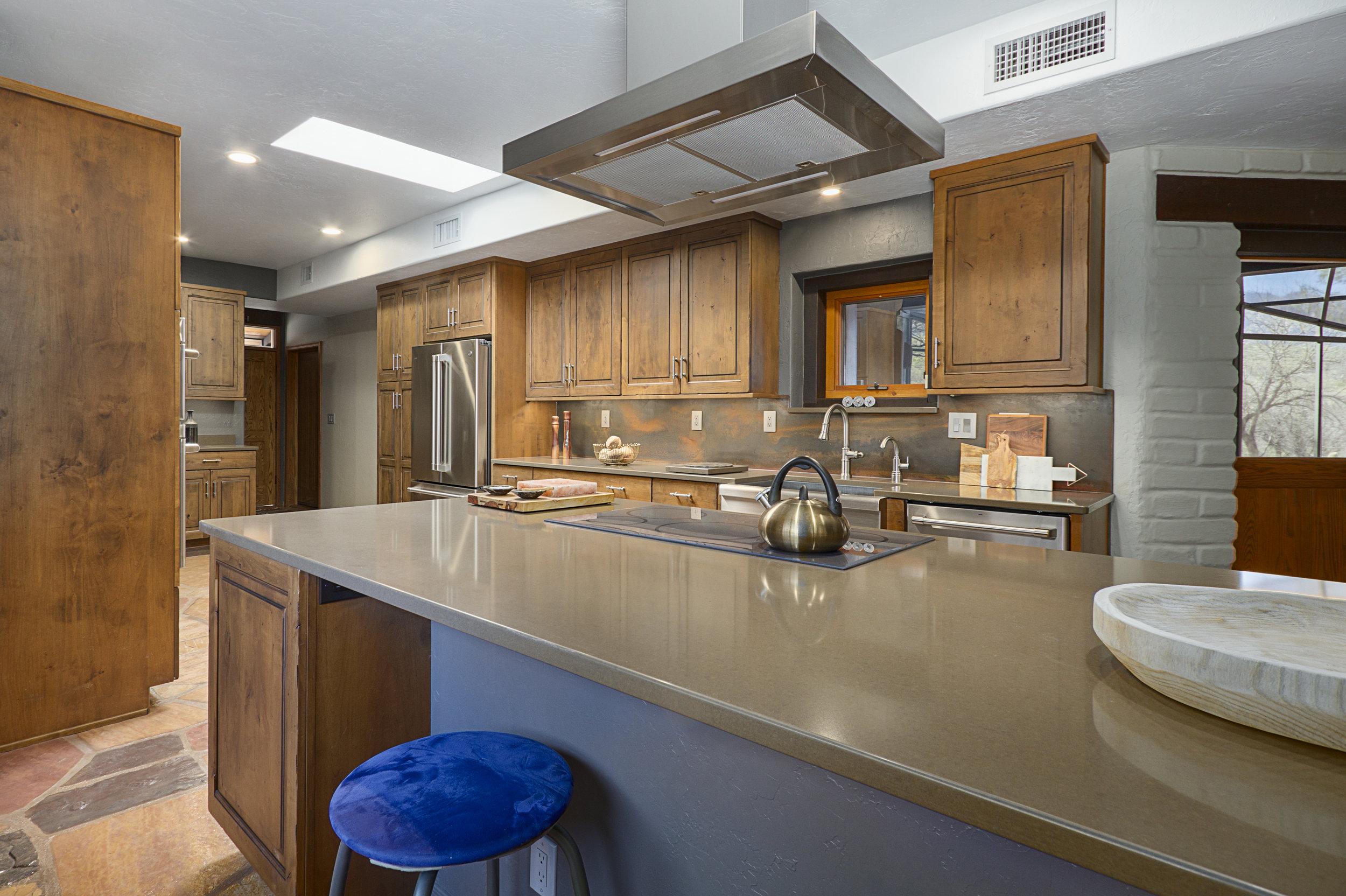 Cline_Kitchen 3.jpg