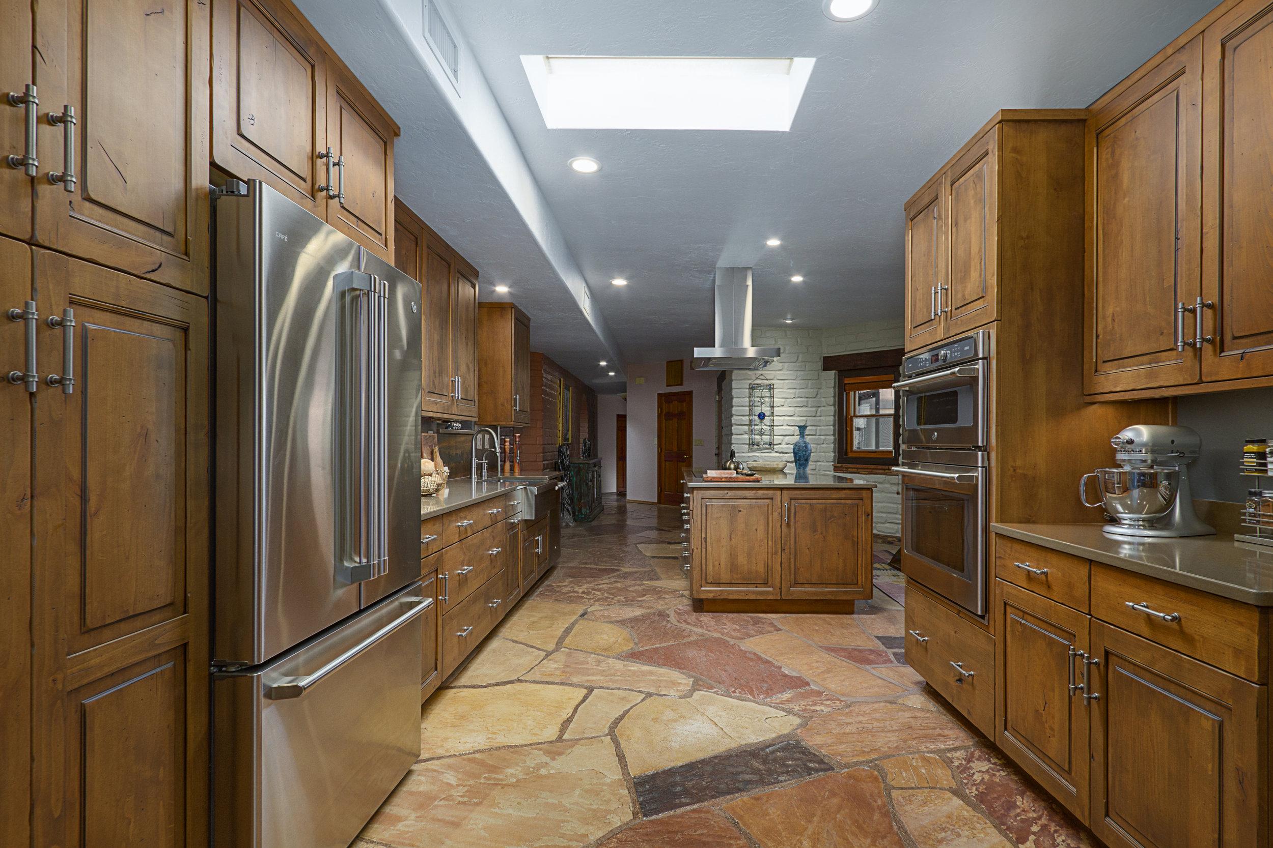 Cline_Kitchen 5.jpg
