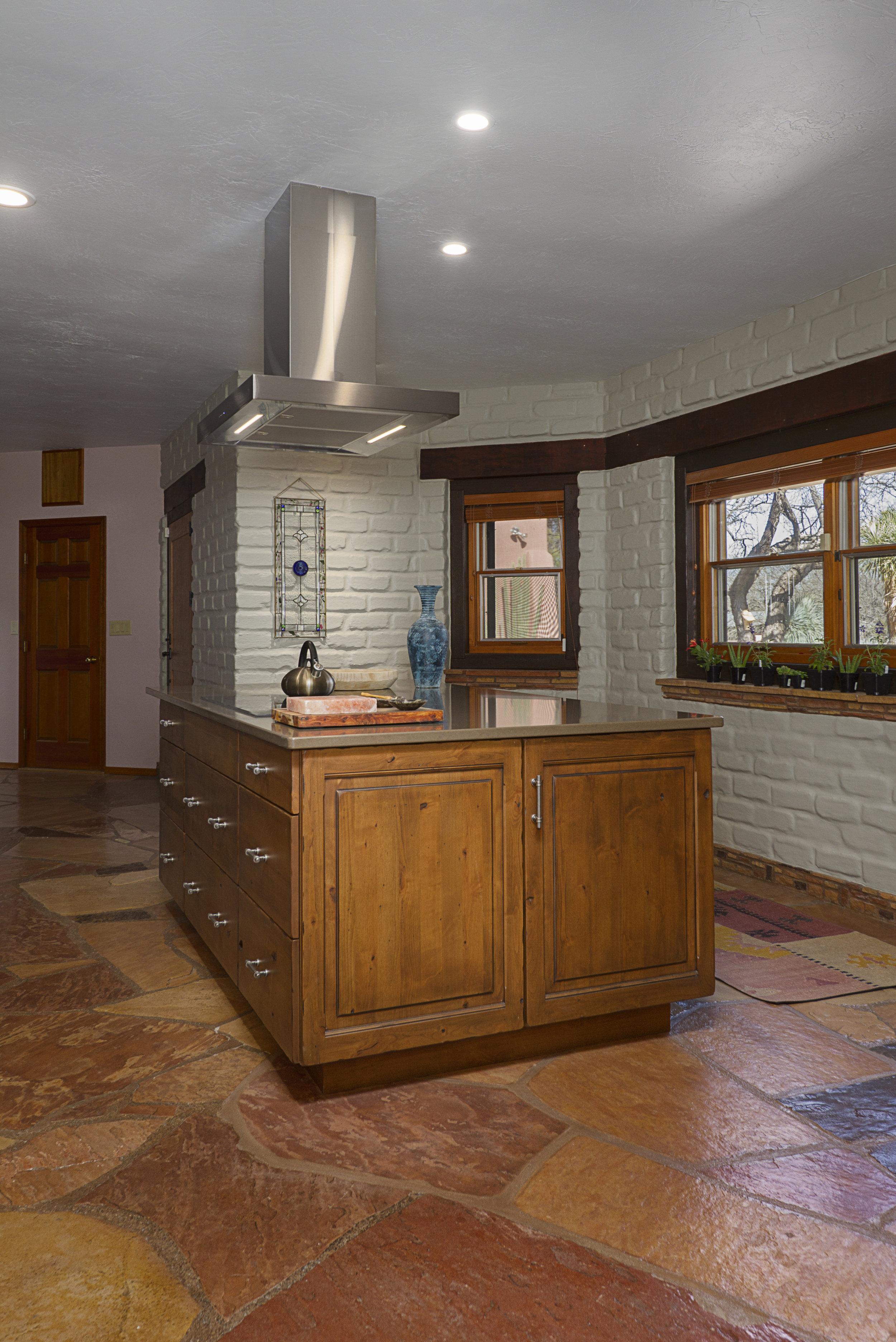 Cline_Kitchen 6.jpg