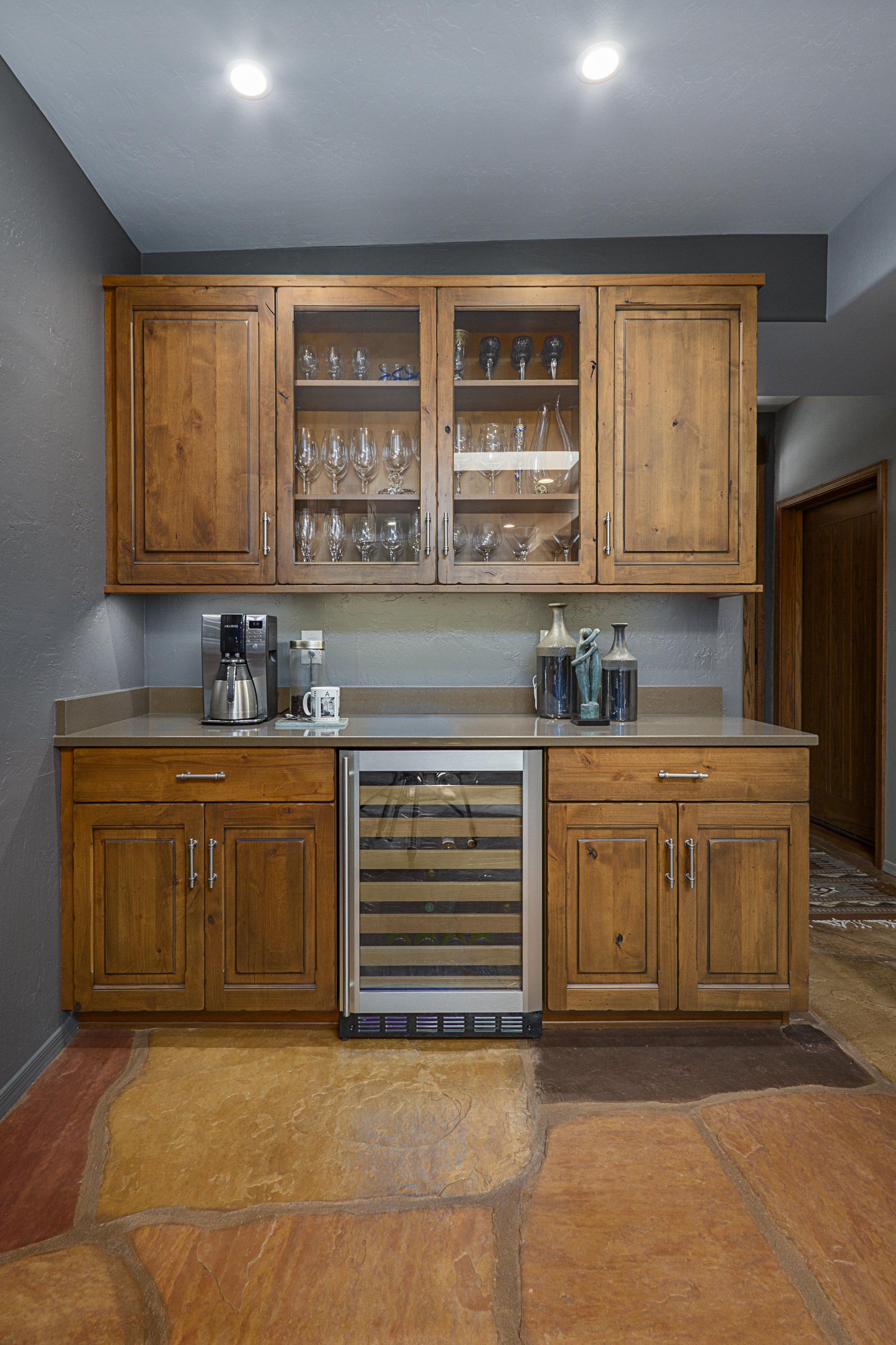 Cline_Kitchen 7.jpg