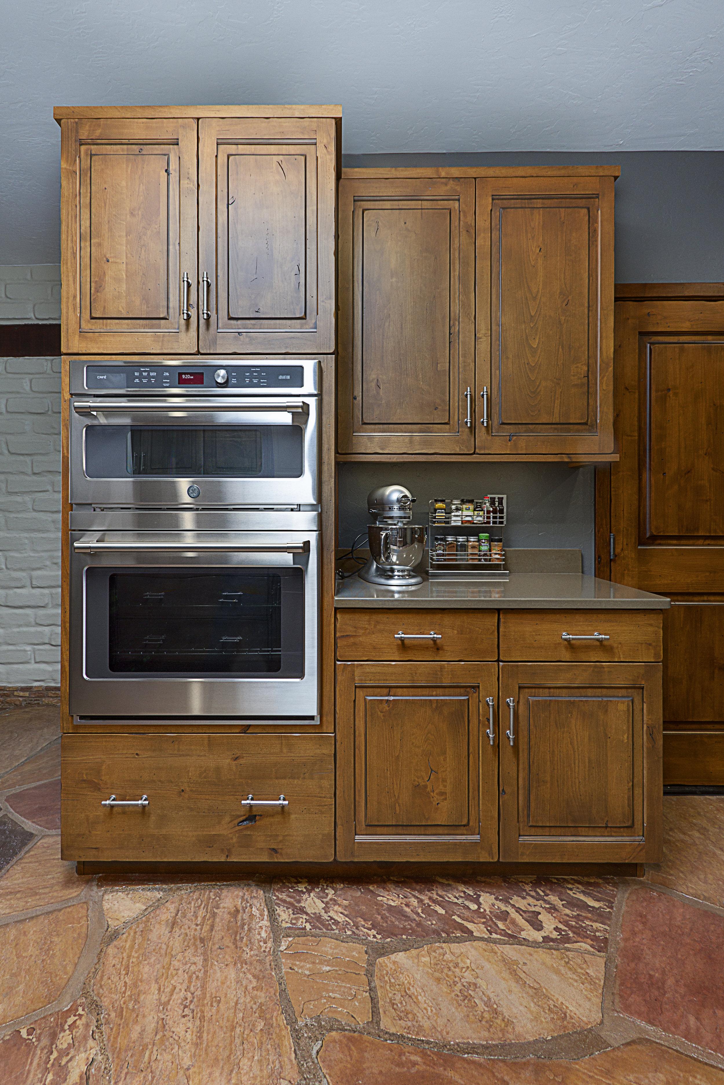 Cline_Kitchen 8.jpg