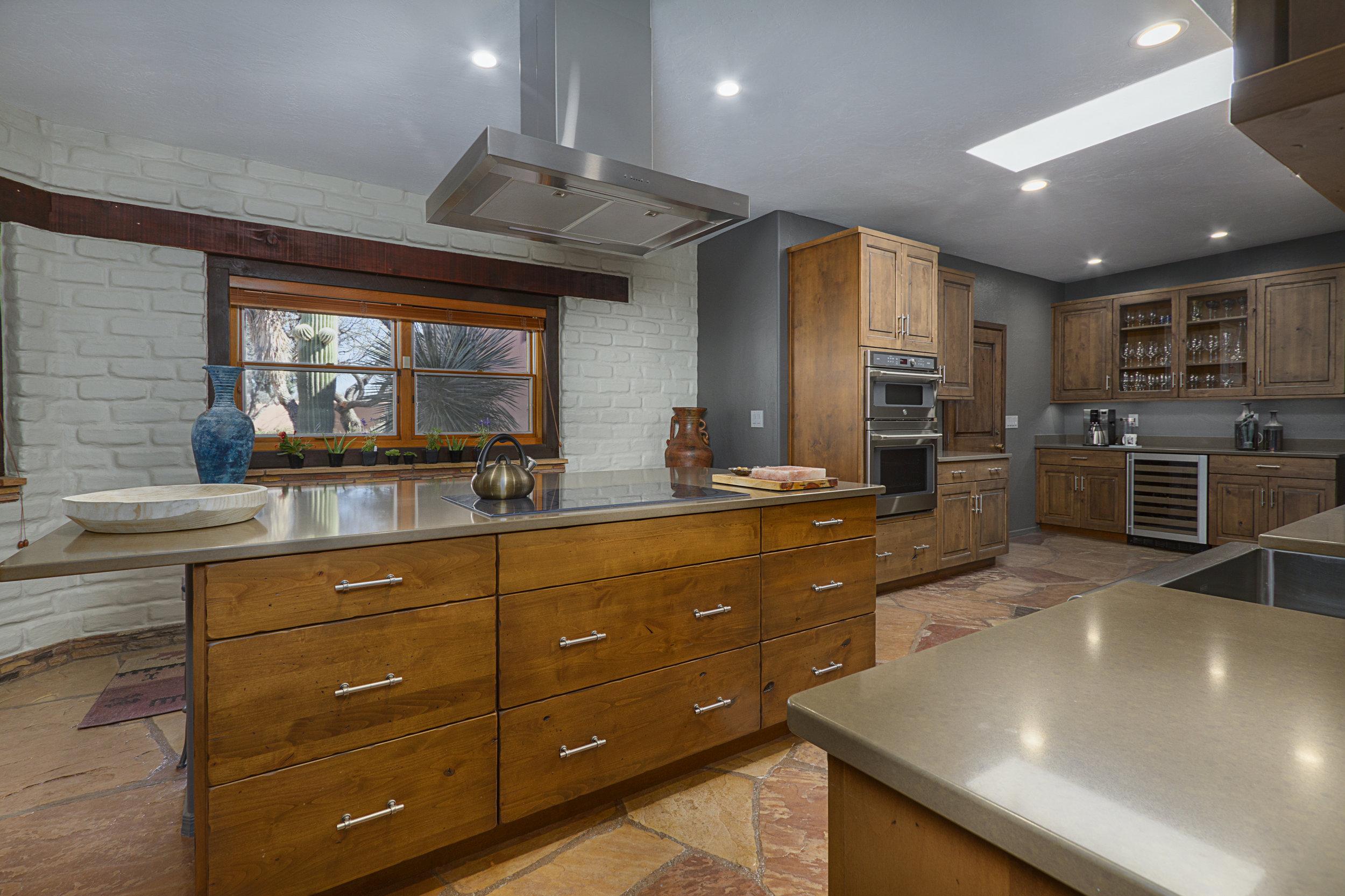 Cline_Kitchen 10.jpg