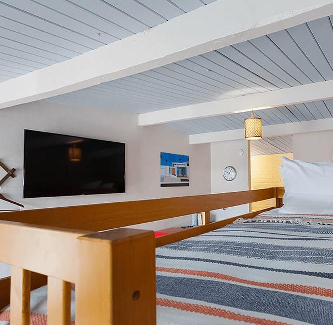 hotel-mccoy-bunk-room-popup (2).jpg