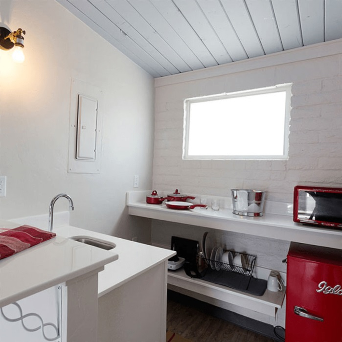 hotel-mccoy-kitchen-room-popup.png
