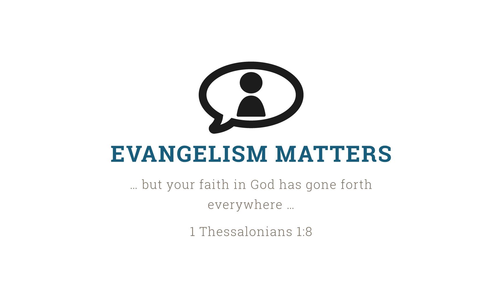 Evangelism-Matters.jpg