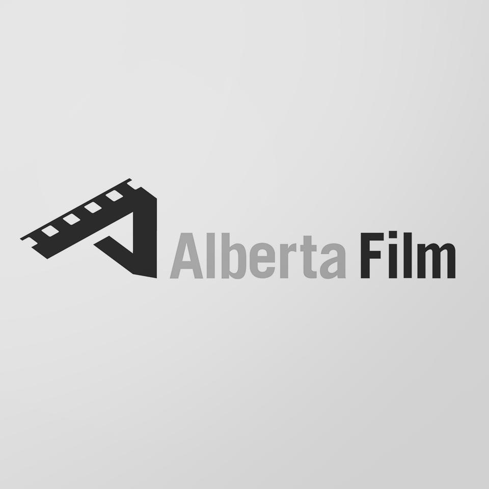 ABFilm_logo.jpg